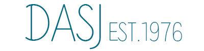 Dermatology Associates of South Jersey